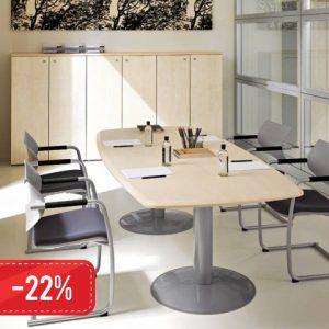 meeting-room-tavolo-armadi-medi